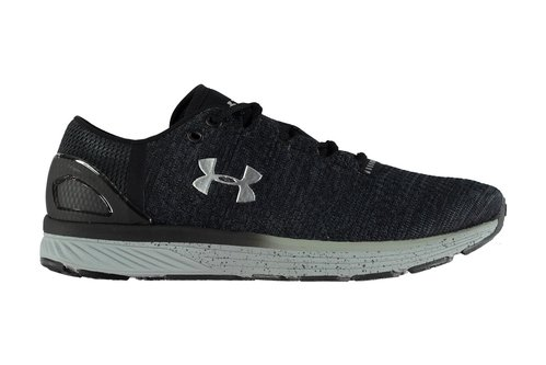 Charged Bandit 3 Mens Running Shoes