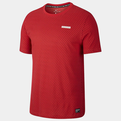 FC T-Shirt Mens