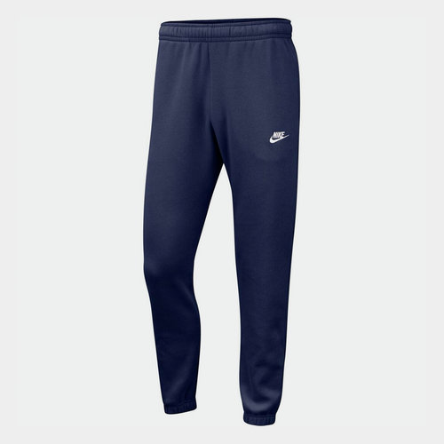 Sportswear Club Fleece Jogging Pants