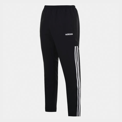 Samson 2 Tracksuit Bottoms Mens
