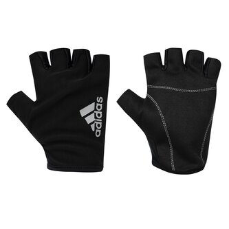 Essentials Training Gloves Mens