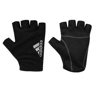 Essentials Training Gloves Mens