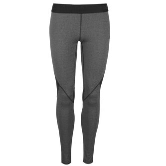 Alphaskin Tech Tights Ladies