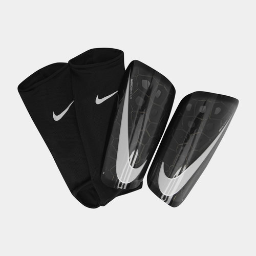 Mercurial Lite Shin Guards Mens