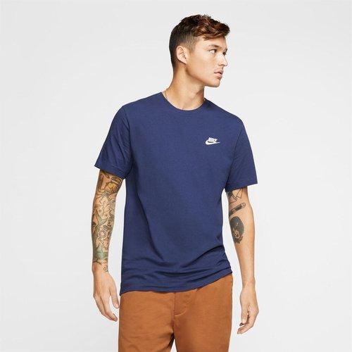 Futura T-Shirt Mens