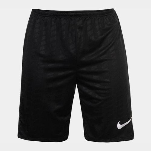Dri FIT Academy Mens Soccer Shorts