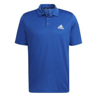 Fab Polo Shirt Mens