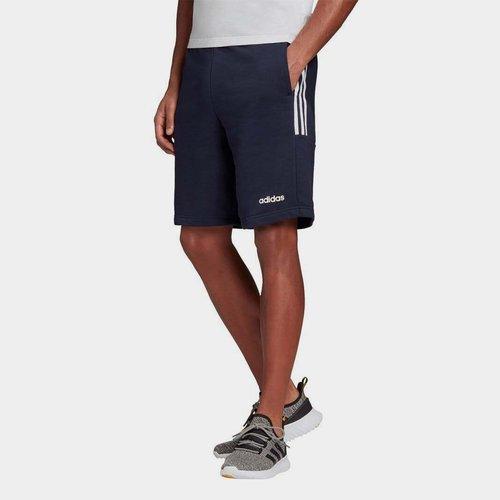 Mens Essentials Shorts