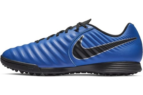 buy online 4cb74 2b7f0 Nike Tiempo Legend Academy Mens Astro Turf Trainers, £42.00