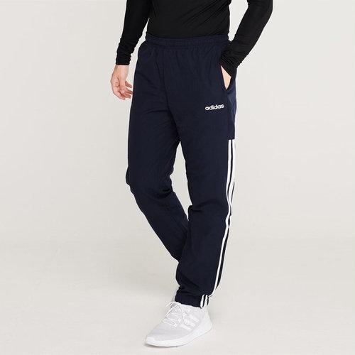 Sports Samson 4.0 Pants