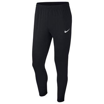 Academy Jogging Pants Mens