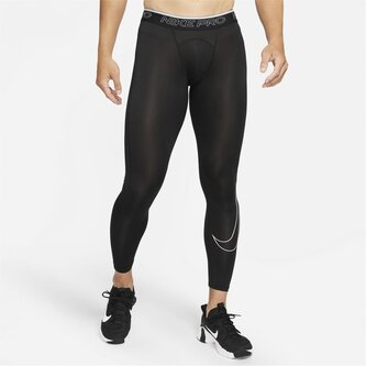 Pro Core Tight Mens