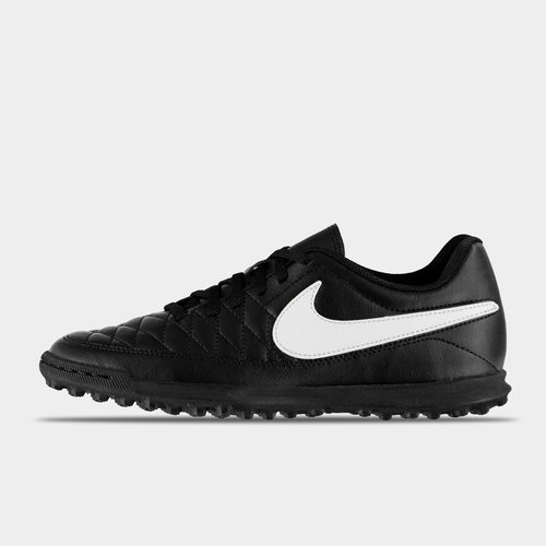 Majestry TF Mens Football Trainers