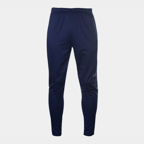 Challenger Knit Trousers Mens