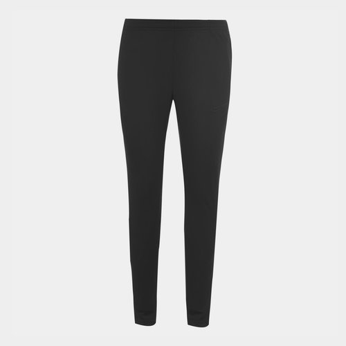 Academy Track Pants Junior