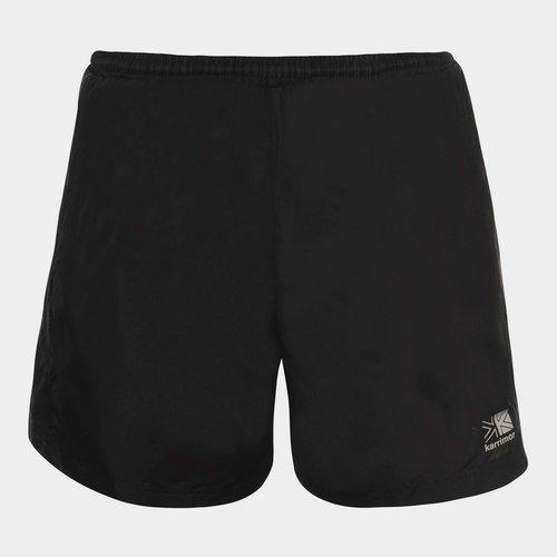 Run Shorts Mens