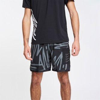 Training Shorts Mens