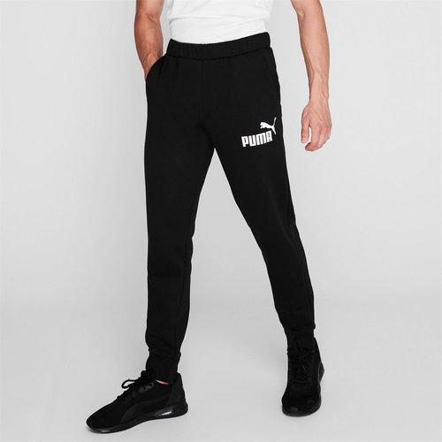 No 1 Logo Jogging Pants Mens