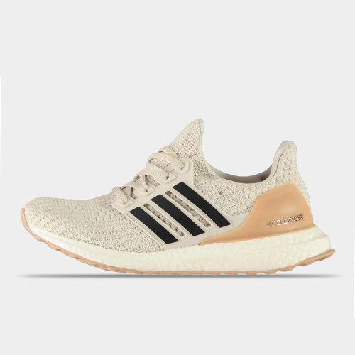 UltraBoost Ladies Running Shoes