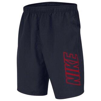 Dri FIT Academy Shorts Junior
