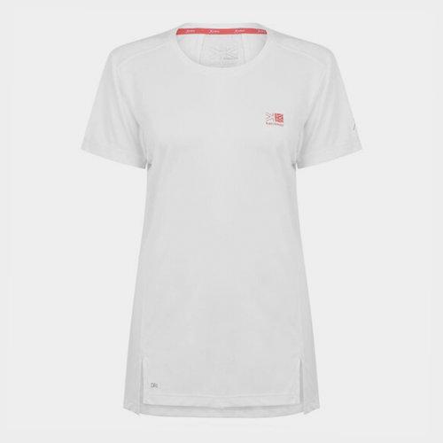 Racer T Shirt