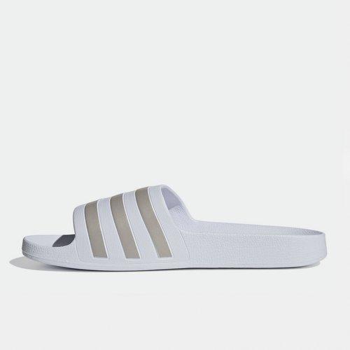 Duramo Slide Pool Shoes Ladies