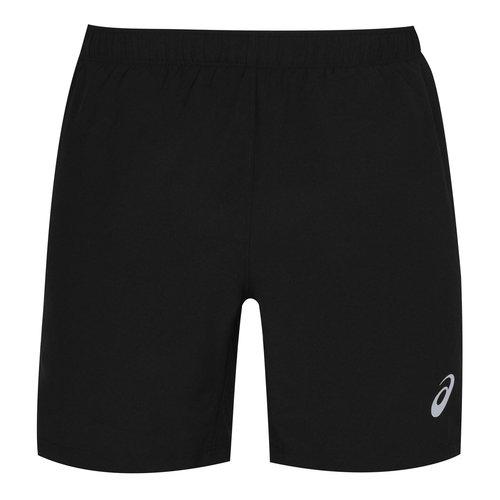 Core 7inch Shorts Mens