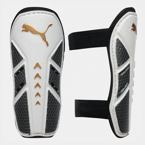 Pro Training 2 Shin Guards