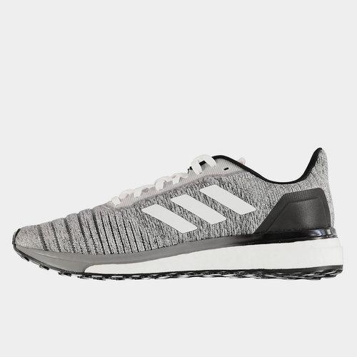 SolarDrive Mens Running Shoes