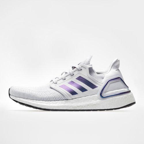 Ultraboost 20 Running Shoes Ladies