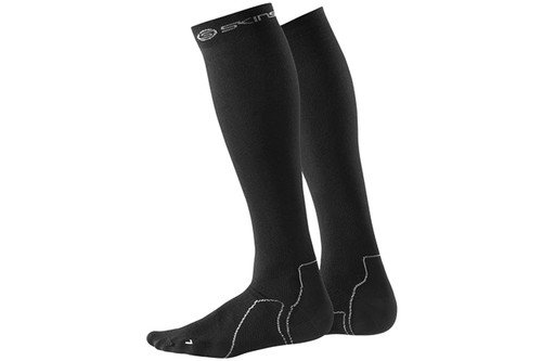 Active Essential Recovery Compression Socks