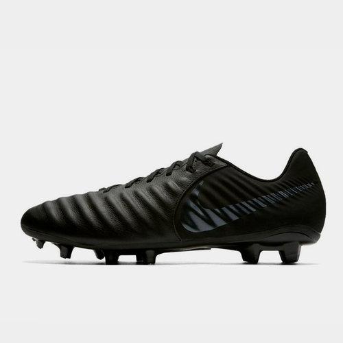 Tiempo Legend Academy Mens FG Football Boots