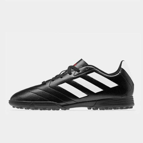 Goletto Astro Turf Trainers Junior Boys