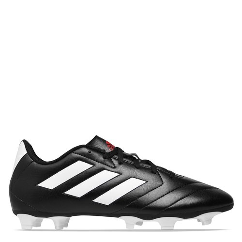 Goletto Firm Ground Football Boots Junior Boys