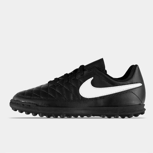 Majestry TF Football Trainers Child Boys