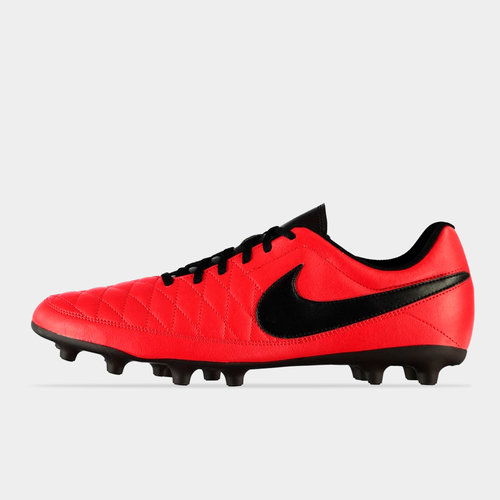 4580c268012 Nike Majestry Mens FG Football Boots