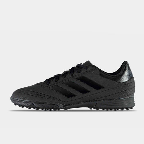 Goletto Junior Astro Turf Trainers