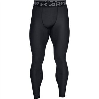 HeatGear Core Tights Mens
