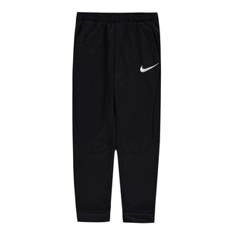 Dri Fit Tapered Pants Junior Boys