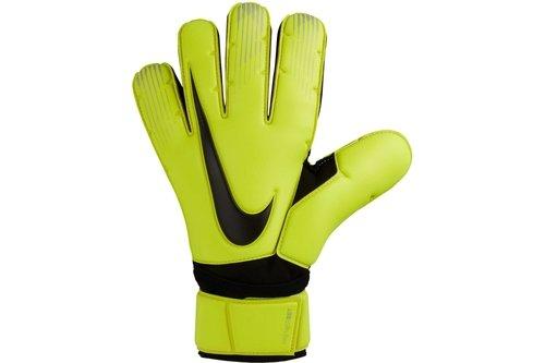 Premier SGT Goalkeeper Gloves Mens