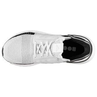 Adidas Ultraboost 19 Mens Running Shoes 163 100 00