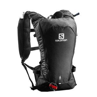 Agile 6 Backpack