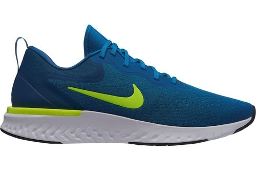 Odyssey React Mens Running Shoes