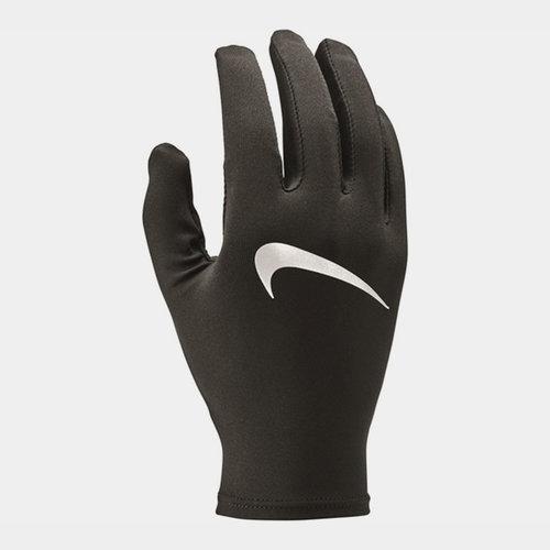 Miler Running Gloves Mens