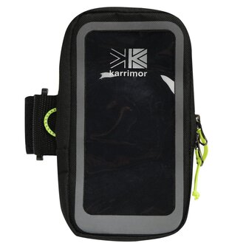 Phone Armband