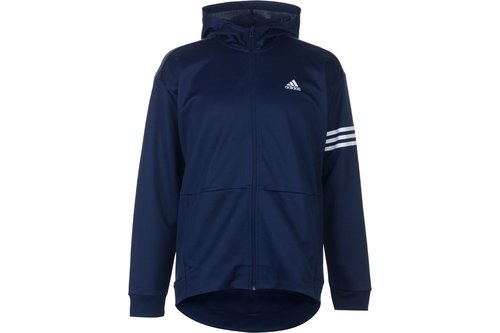Casual Sweat Jacket Mens