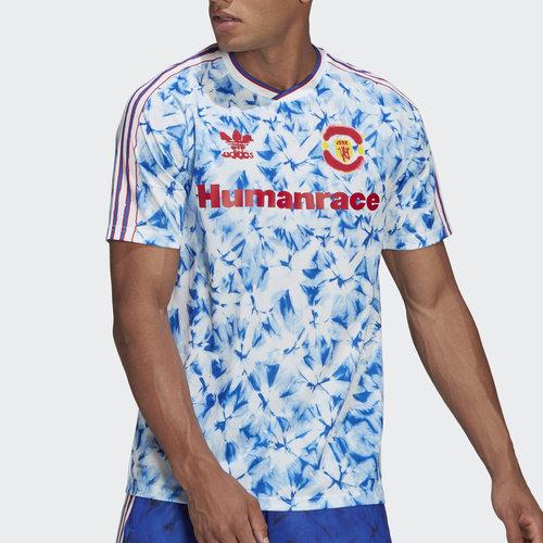 adidas manchester united x human race shirt mens 65 00 lovell soccer