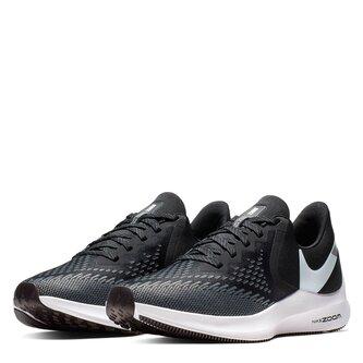 Air Zoom Winflo 6 Womens Running Shoe