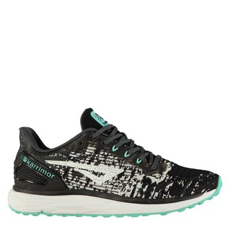 Rapid Support Ladies Running Shoes