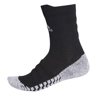 ASK Traxion Socks Mens